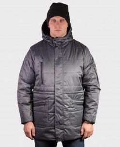 Куртка Месси-2
