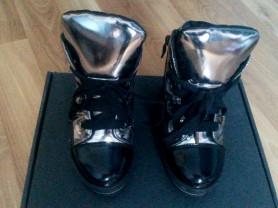 Ботинки Jog Dog.Размер 30.