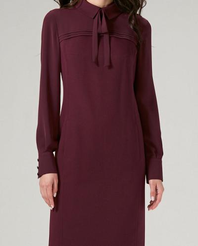 Платье М-1113