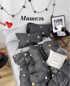 "ЕВРО САТИН ""Мишель"""