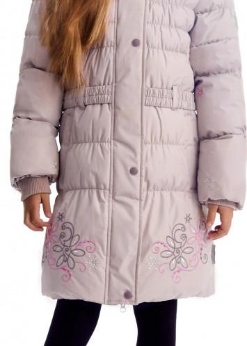 Пальто зимнее Premont   зима 19-20