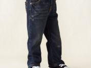 Новые джинсы фирмы Childrens Place на 3 года