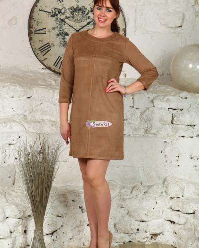 Платье (модель: 286)