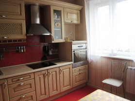 2-х комнатная квартира Царицыно (Бирюлево)