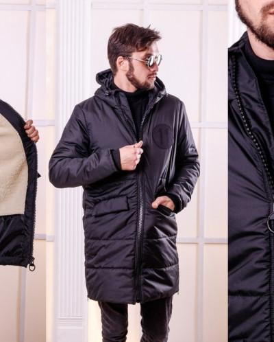 Пальто 1115