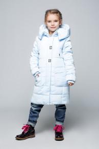 Пальто детское FX-1330