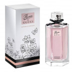 GUCCI FLORA BY GUCCI GORGEOUS GARDENIA, 100 мл