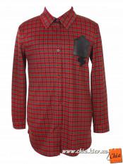 Рубашка Элли 1480