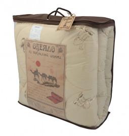 Одеяло Верблюд 140/205, 300 гр