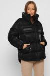 Зимняя куртка LS-8874