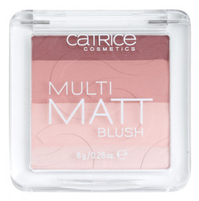 Catrice Multi Matt