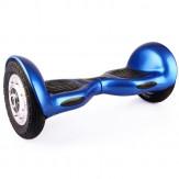 Гироскутер 10 дюймов Smart Balance Wheel Синий