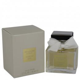 Abercrombie No. 1 Bare Perfume 50мл