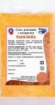 Соль для ванн с экстрактом БАЗИЛИКА 1 кг
