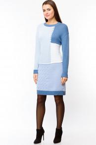 Платье #101159