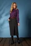 юбка NiV NiV fashion Артикул: 655