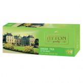 Чай Хайтон зеленый 25 пак. х 1,5г