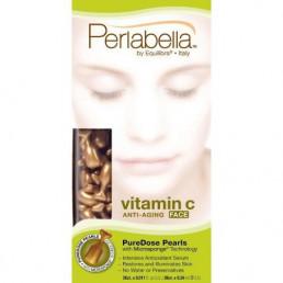 Сыворотка с витамином С для лица в капсулах РАСПРОДАЖА!