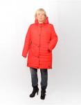 Куртка Божена-0655