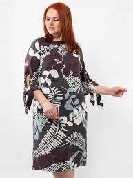 Платье 0002-29