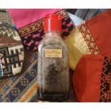 28 Эмульсия-аппликация лечебная из трех видов черного тмина