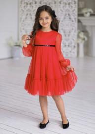 Платье Д*ария