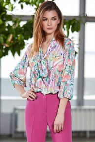 блуза Kaloris Артикул: 1584/1