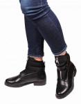 ботинки STELLA-MARCO