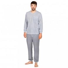 Пижама Р80 мужская