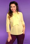 Блуза Обворожительная (позитив)