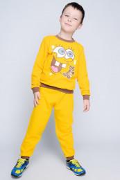 Пижама 24094