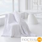 Комплект из двух одеял (camel wool/eucalyptus) 3в1 140х205 с