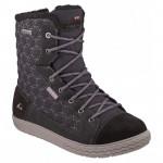 Viking: Зимние ботинки Zip II GTX Gore Tex