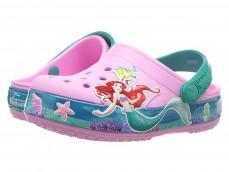 CB Princess Ariel Clog K