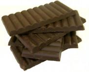 250 гр Какао тертое, натуральное, кусковое, Колумбия