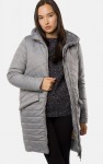 Куртка MR 202 2411 0817 Gray