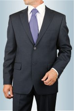 Классический костюм Даллас