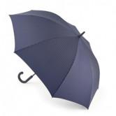 Зонт мужской трость автомат Fulton