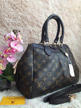 Брендовая сумка Louis Vuitton Луи Вьютон