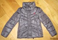 Осенняя куртка Gaudi , размер 6(110-116), б/у