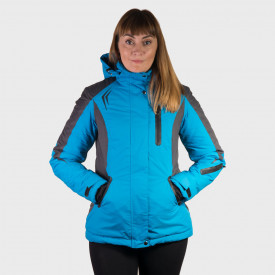Горнолыжная куртка Эмили-2