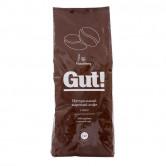 Кофе в зернах ароматизированный Солнце Сицилии 1 кг.