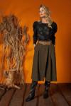 юбка NiV NiV fashion Артикул: 622