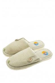 Туфли А72-001-05 женские