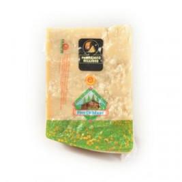 Сыр твердый в вакууме, Fior Di Maso Parmigiano Reggiano, 1 к