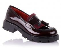 Туфли Tirenti
