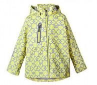 Куртка для девочки Crockid весна КОЛЛЕКЦИЯ 16 ГОДА!!!