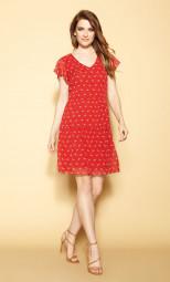 ZAPS YELDA платье 002 , размеры евро