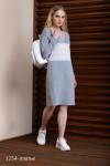 платье NiV NiV Артикул: 1254