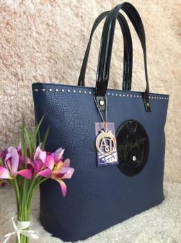 Копии женских сумок - продамкупить Копии женских сумок